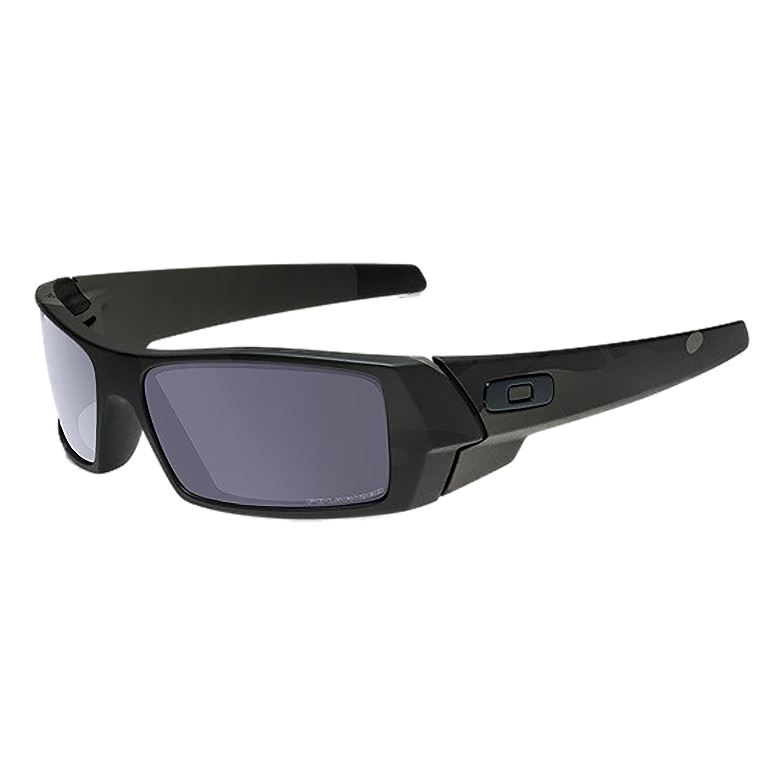 Occhiali da sole SI Gascan multicam, Oakley, colore nero