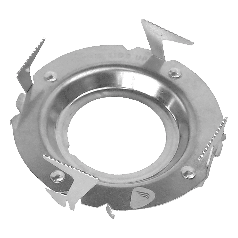 Supporto in acciaio per pentole Jetboil
