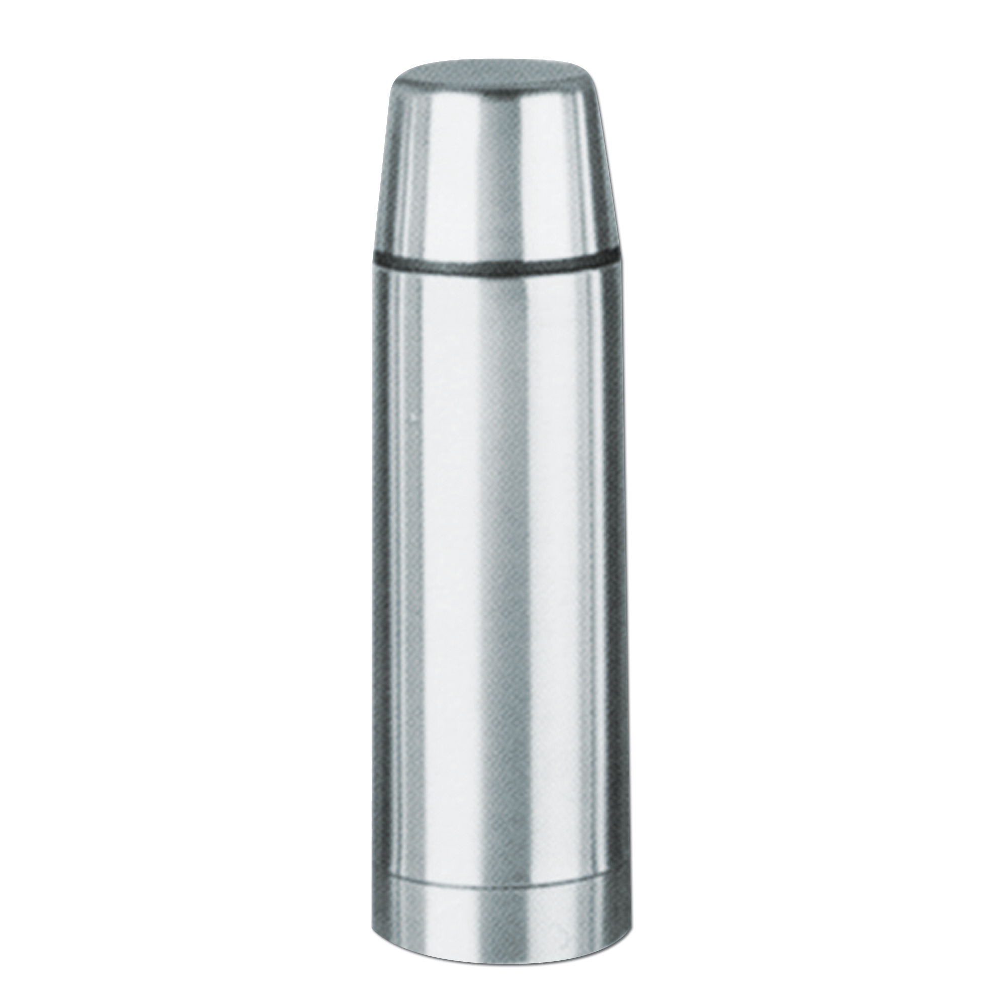 Thermo bottle 0,75 l