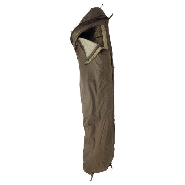 Fodero protettivo per sacco a pelo Carinthia XP II plus