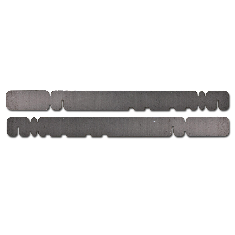 Set supporto per pentole, fornelletto XL Bushcraft Essentials