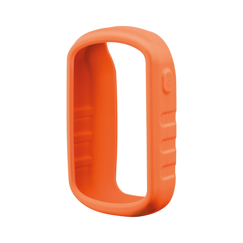 Garmin custodia silicone eTrex Touch 25/35 arancione