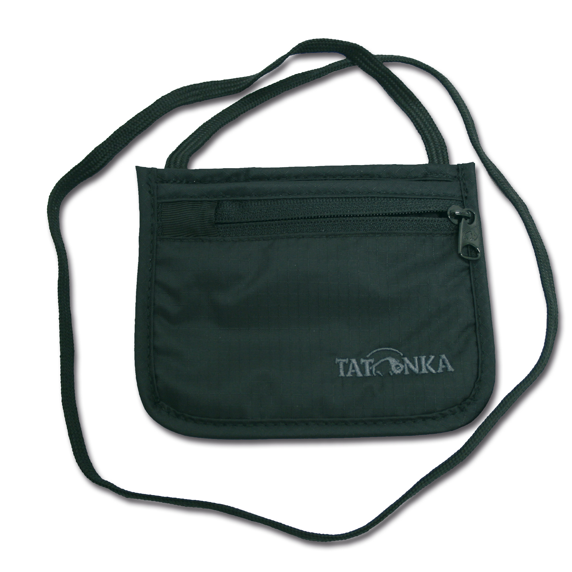 Tasca trasporto discreto Skin ID nero
