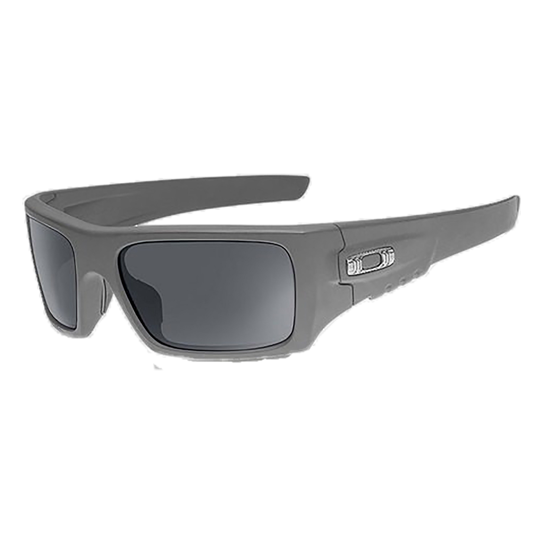 Oakley occhiali da sole SI Ballistic Daniel Defense Det Cord tor