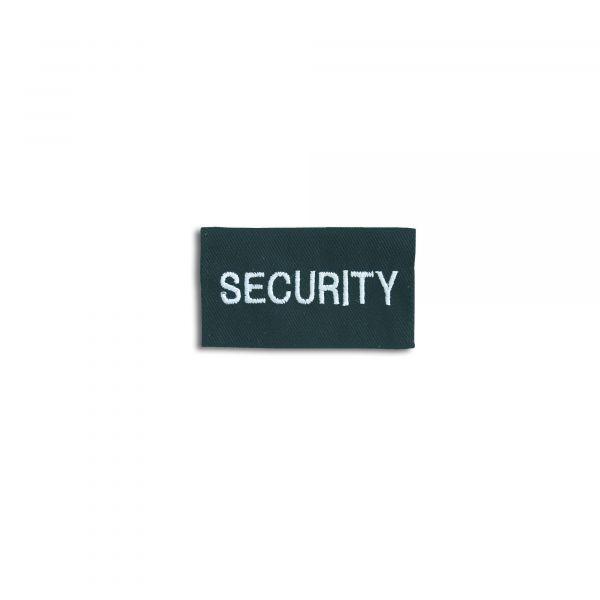 Insegne di sicurezza
