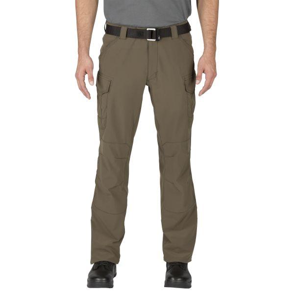 Pantaloni Traverse 2.0, marca 5.11, colore tundra
