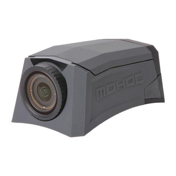 Action camera ad infrarossi Elite Ops, marca MOHOC