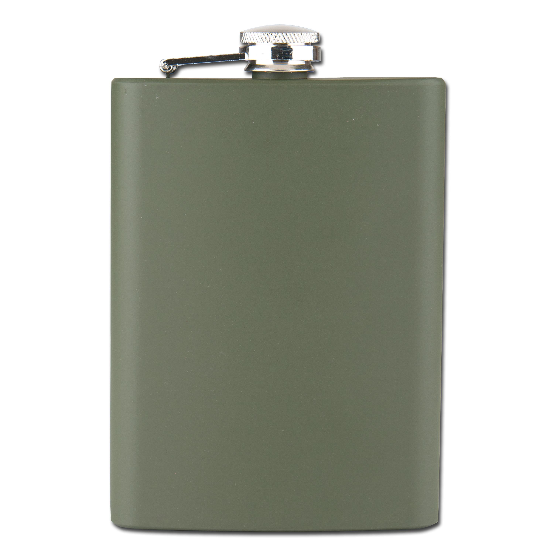Boccetta 225 ml oliva