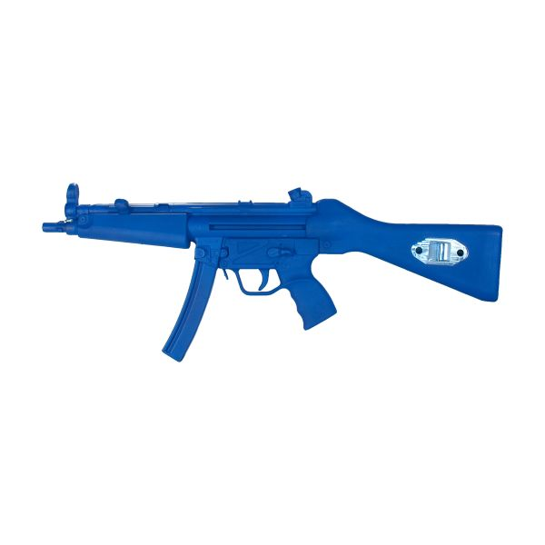 Carabina da esercitazione Blueguns modello HK MP5A2