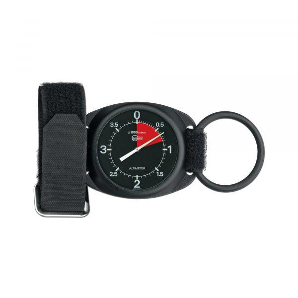 Barigo Altimetro modello Para 24 FBB