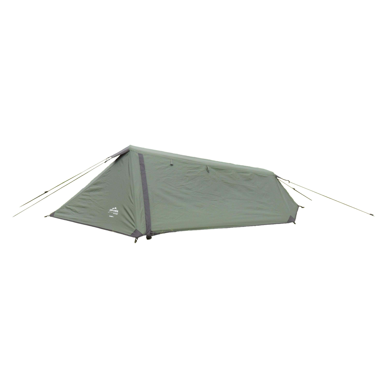 Tenda Militare modello CANADESE Multicam Mimetica per Outdoor e Campeggio