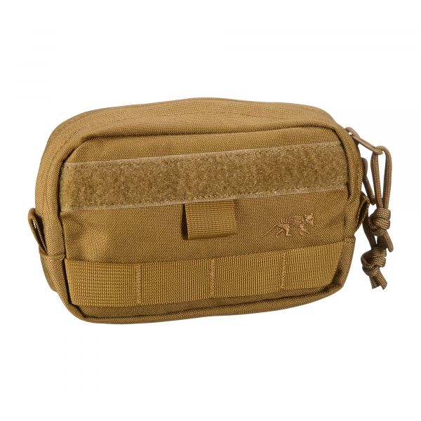 Tac Pouch TT 4 orizzontale coyote