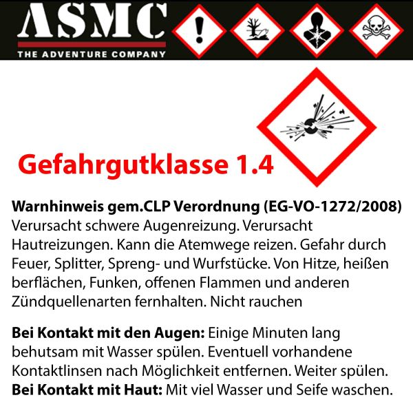 Cartuccia a gas isobutano con valvola Campingaz CP 250 450 ml