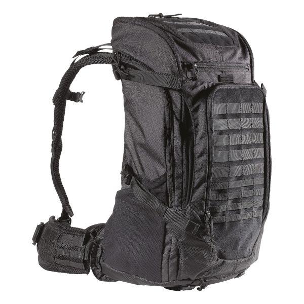Zaino serie Ignitor, marchio 5.11, 26 L, colore nero
