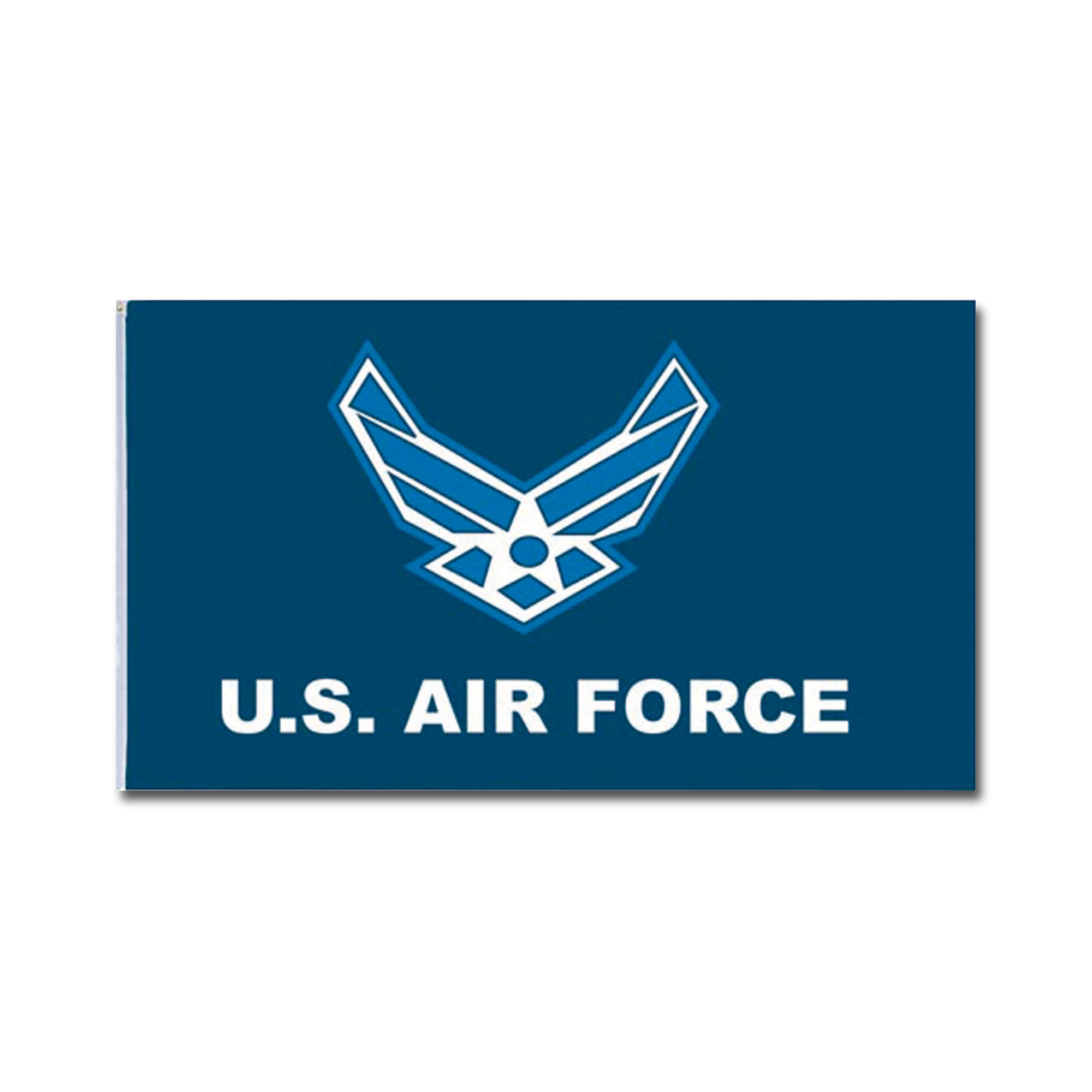 Flag US Air Force new