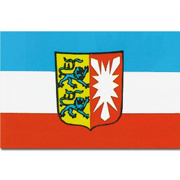 Bandiera Schleswig-Holstein