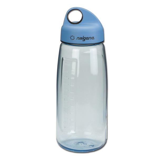 Bottiglia da 0,75 L, Everyday N-Gen, marca Nalgene, blu