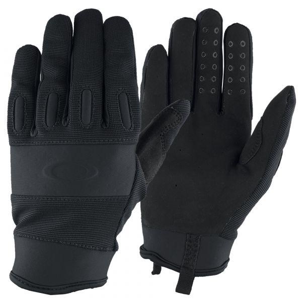 Guanti SI Lightweight marca Oakley colore nero