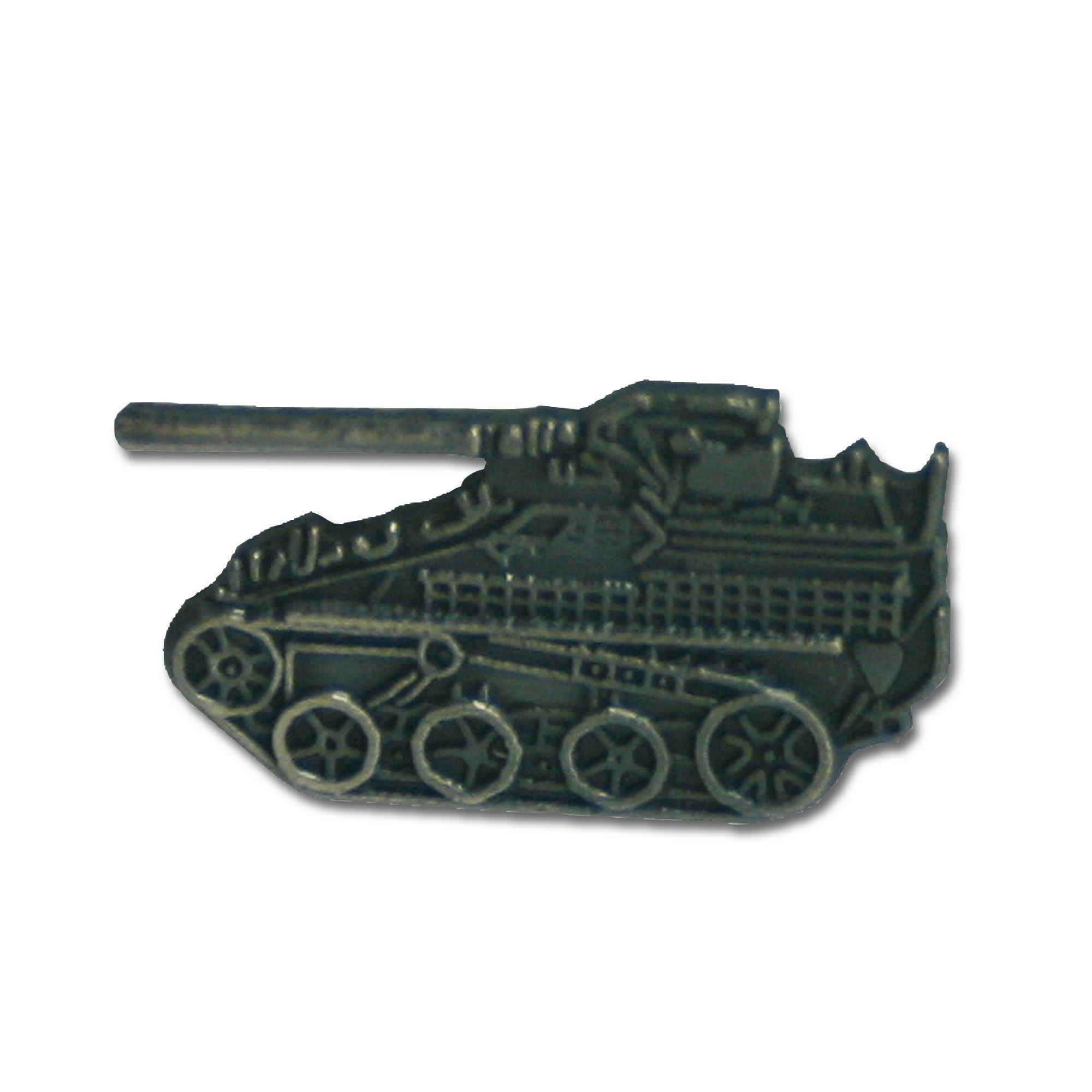 Pin mini Wiesel MK20