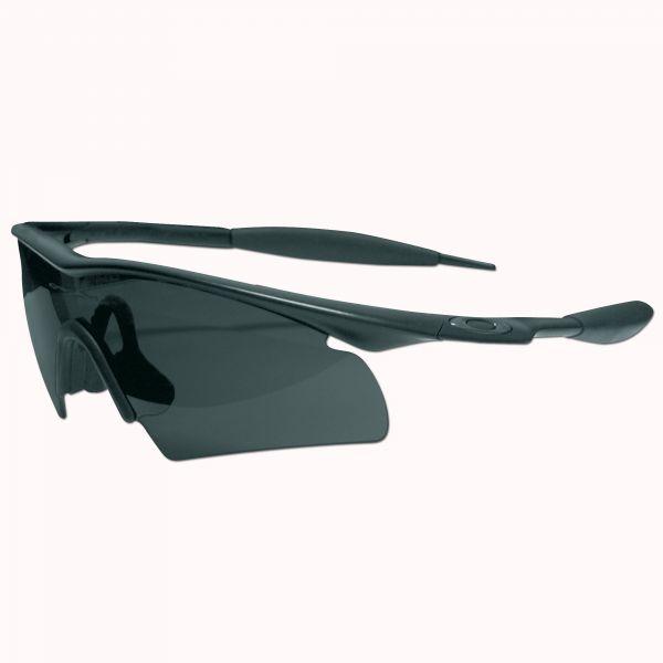 Kit occhiali da sole Oakley M-Frame Hybrid Shooting