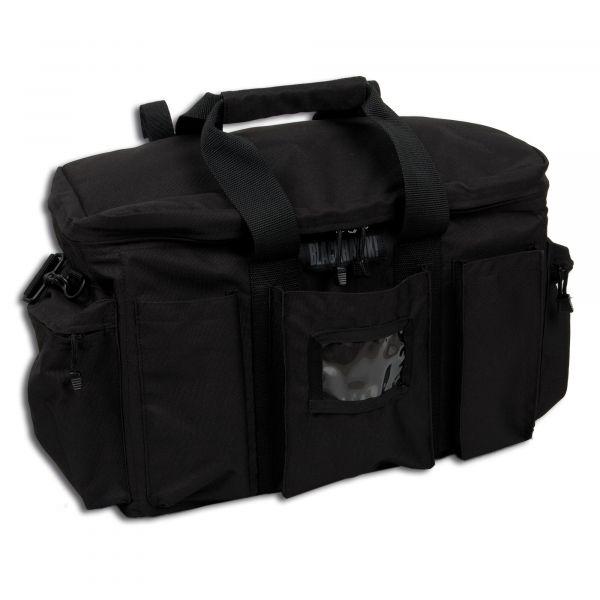 Borsa Blackhawk Police Equipment
