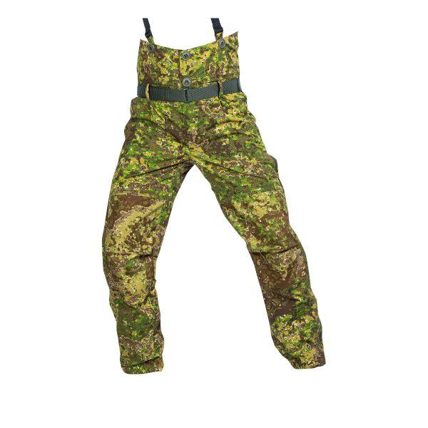 Pantaloni Sniper Silent Warrior PenCott, UF Pro, GreenZone