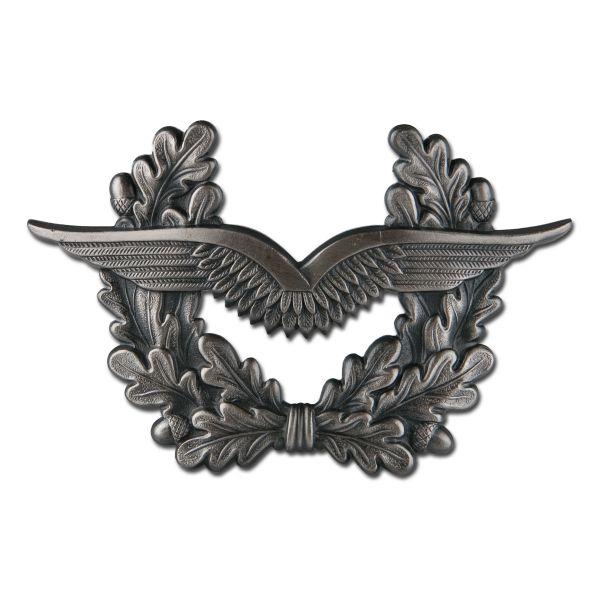 Mostrina da berretto Aeronautica Militare