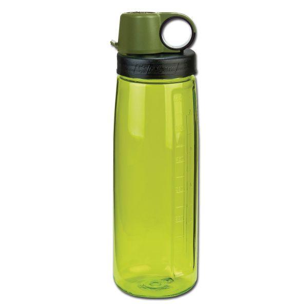 Bottiglia da 0,7 L, Everyday OTG, marca Nalgene, verde
