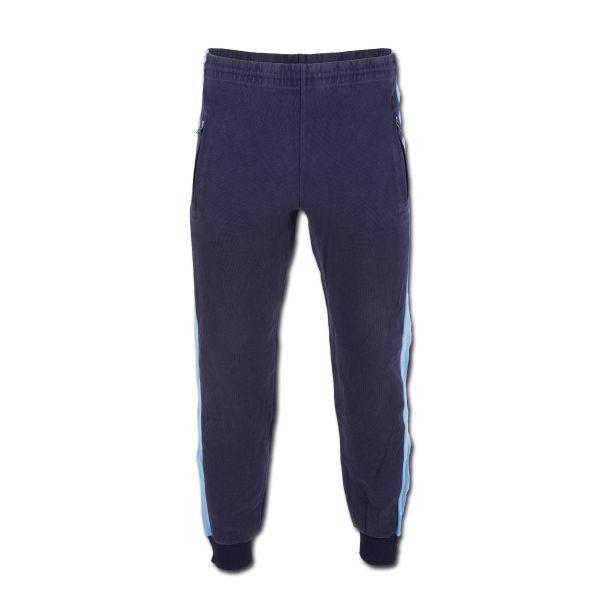 Pantaloni da training BW usati