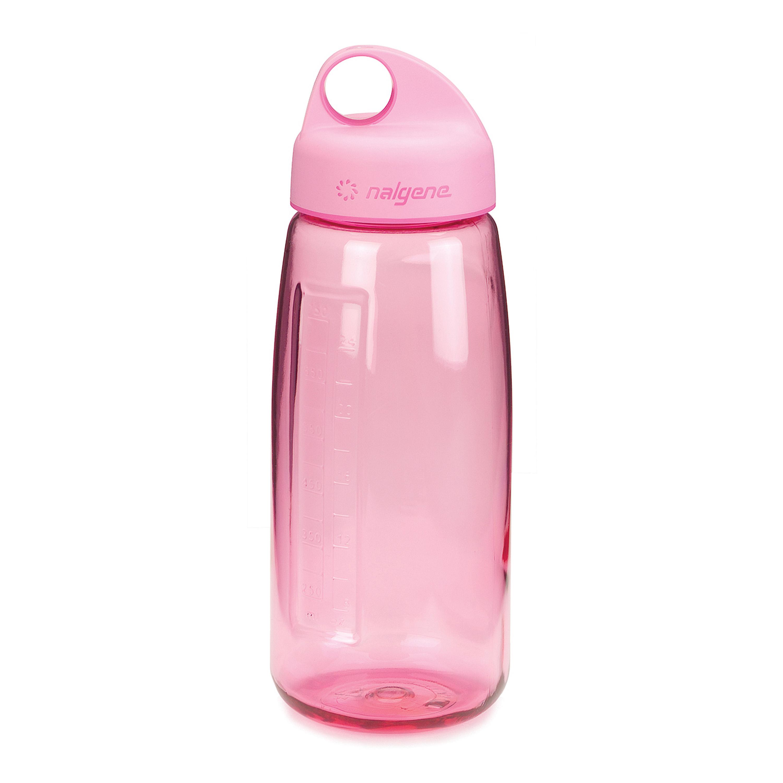 Bottiglia da 0,75 L, Everyday N-GEN, marca Nalgene, rosa