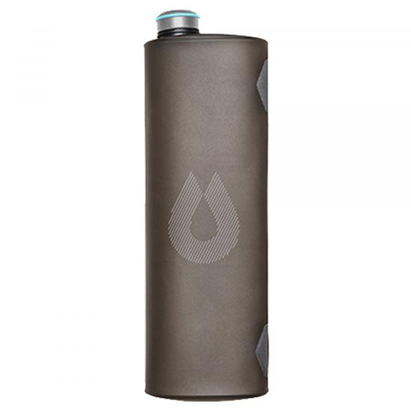 Sacca di idratazione HydraPak Seeker Force 3 L mammoth grey