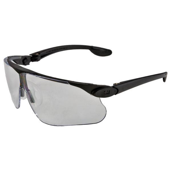 Occhiali protettivi 3M Maxim Ballistic Clear