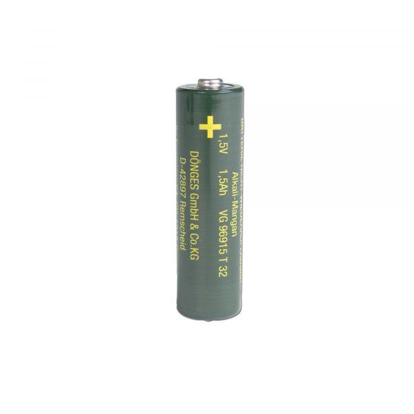 Batteria BW Mignon (AA) 1,5 V R6S