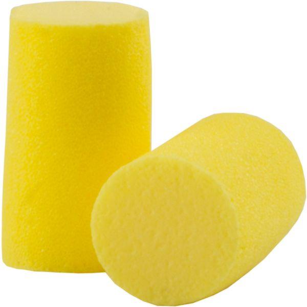 Tappi auricolari di protezione 3M E-A-R Classic Soft