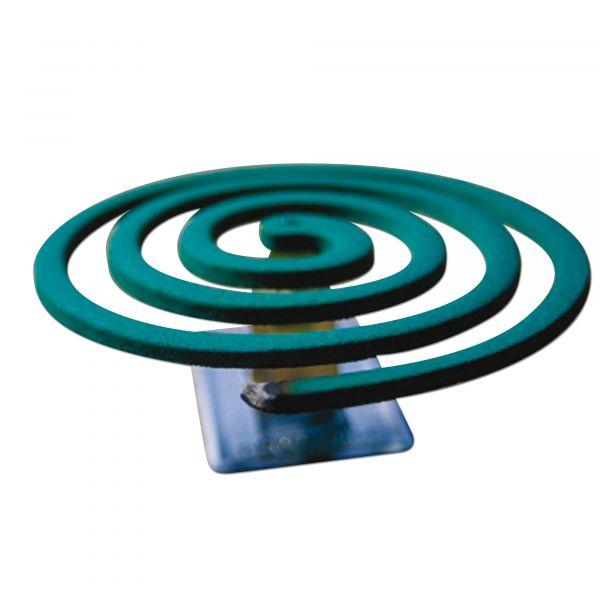 Mosquito spirale