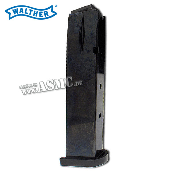 Caricatore Pistola Walther P88 P.A.K