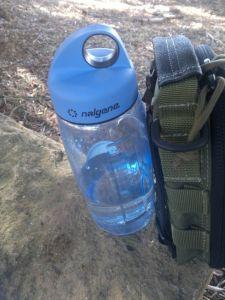N-GEN bottle