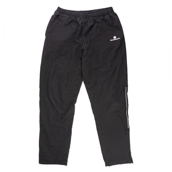 Pantaloni da training BW nuova versione nero blu usati