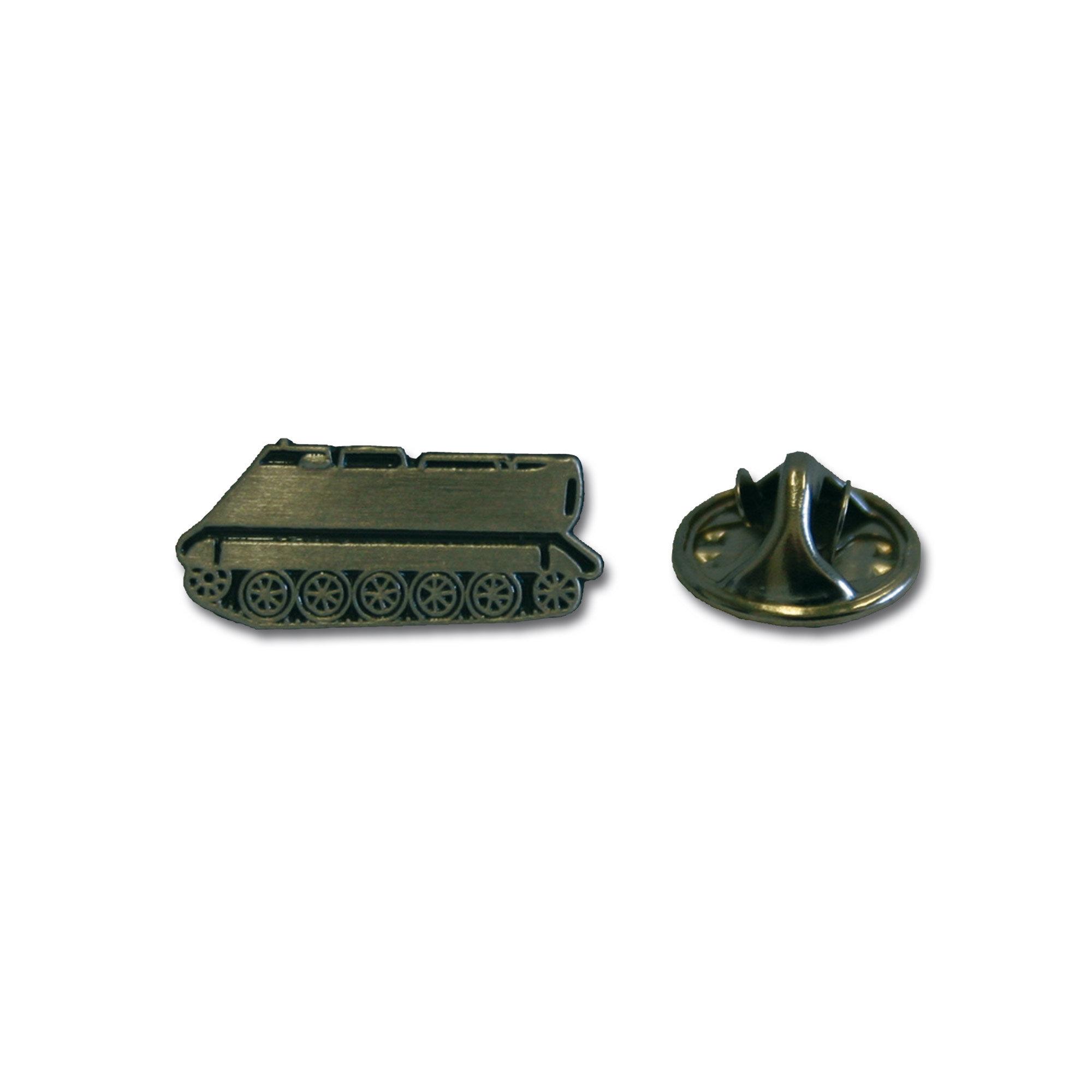 Pin mini M113