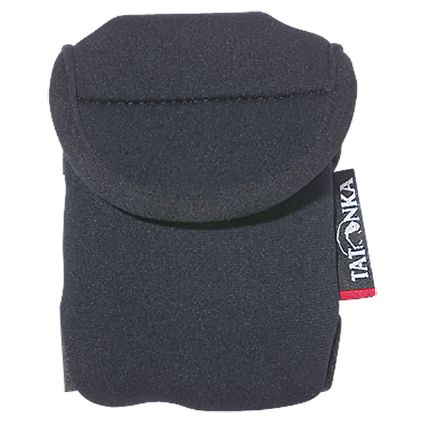 Tasca custodia in neoprene Case I marca Tatonka