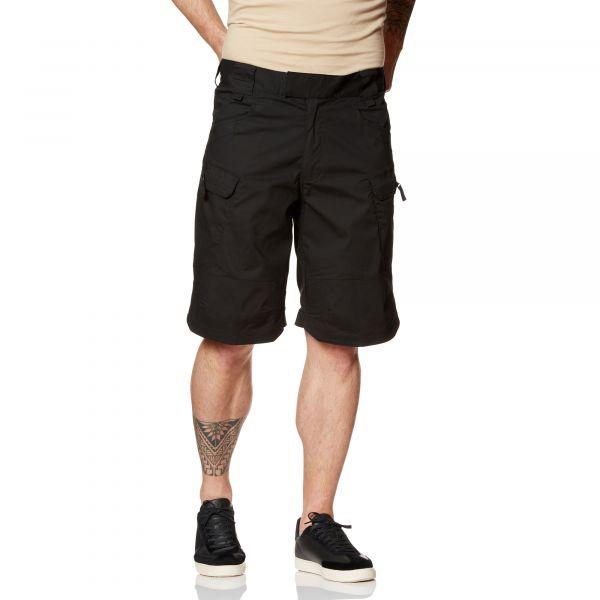 Shorts UTS 11″ marca Helikon-Tex colore nero