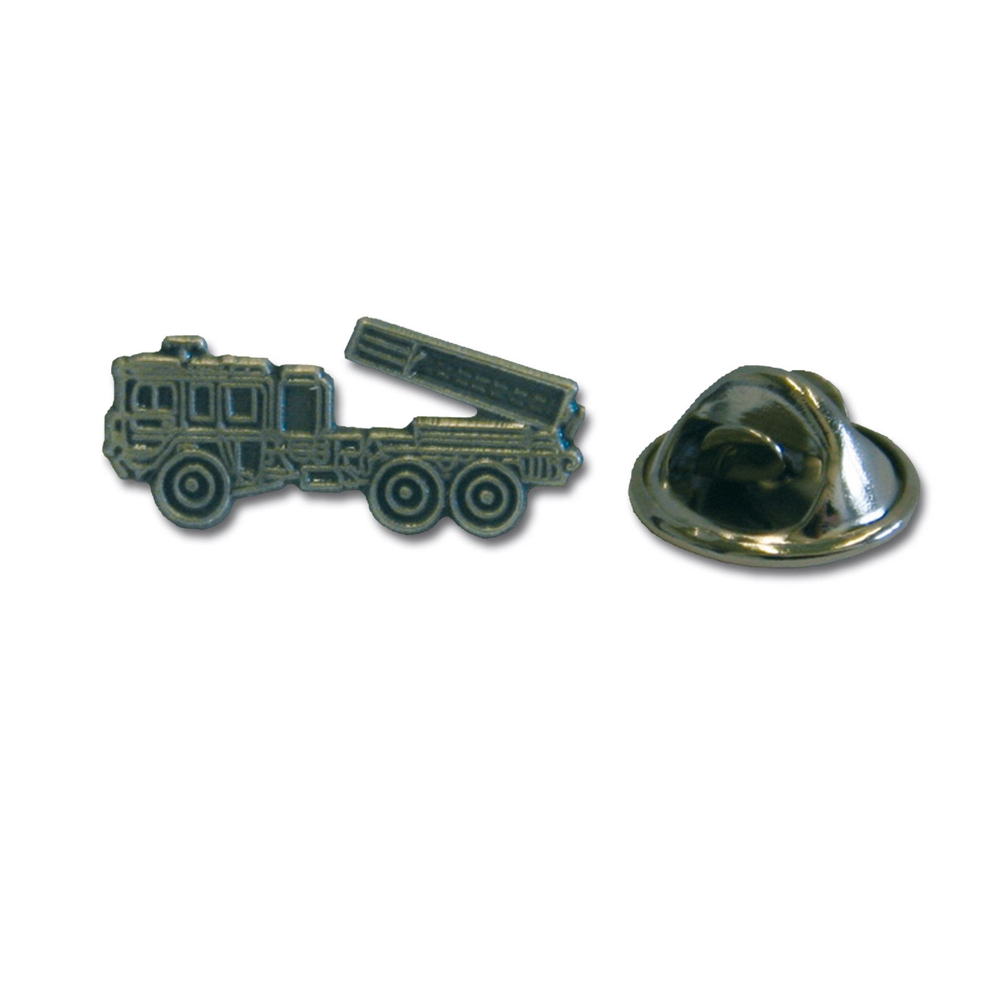 Pin mini LARS