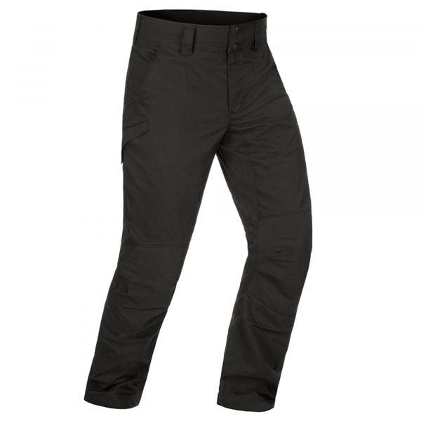 Pantalone tattico Defiant Flex marca ClawGear nero