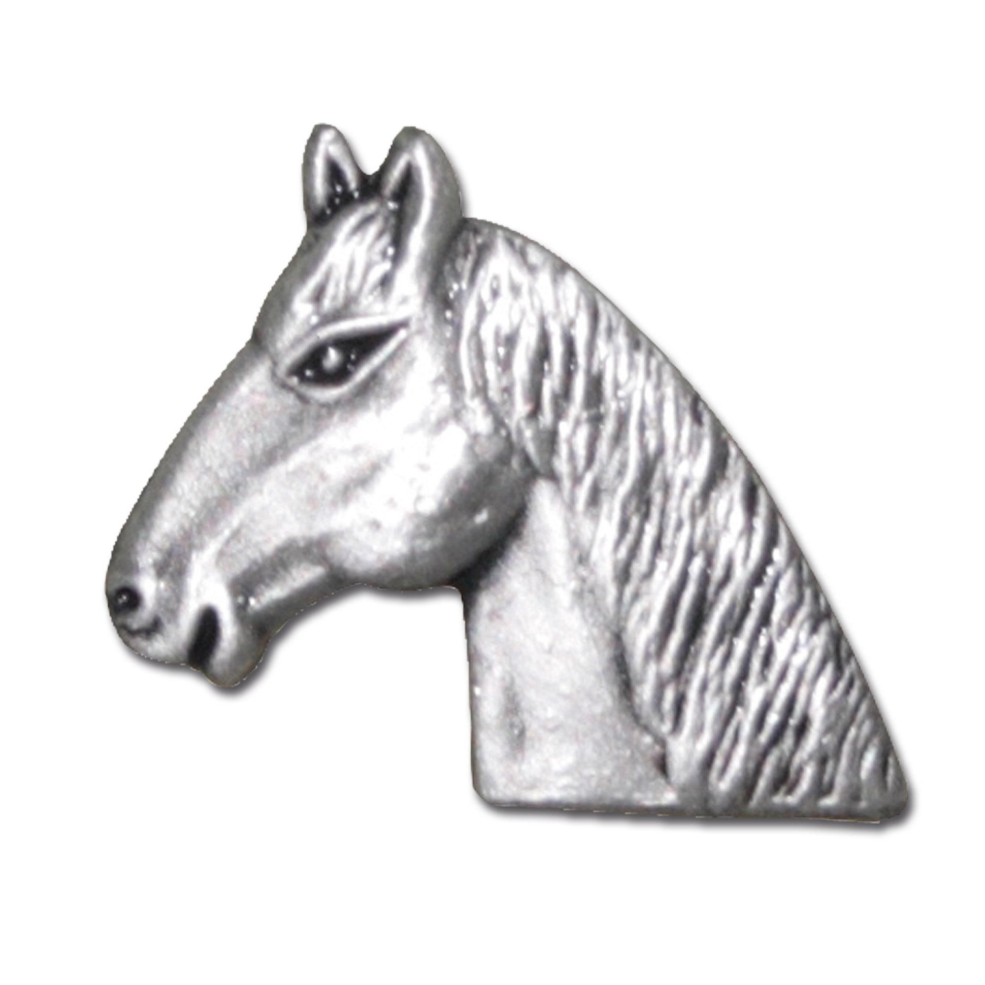 Pin Muli