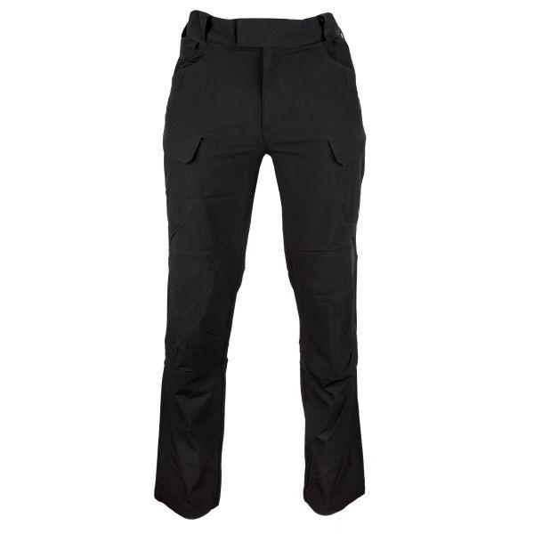 Pantaloni da campo Helikon-Tex OTP colore nero