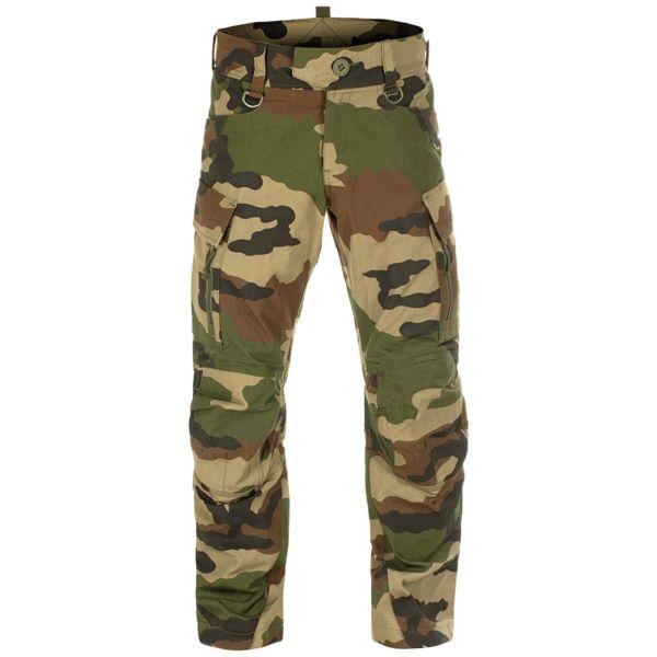 Pantaloni Raider MK IV ClawGear IV CCE