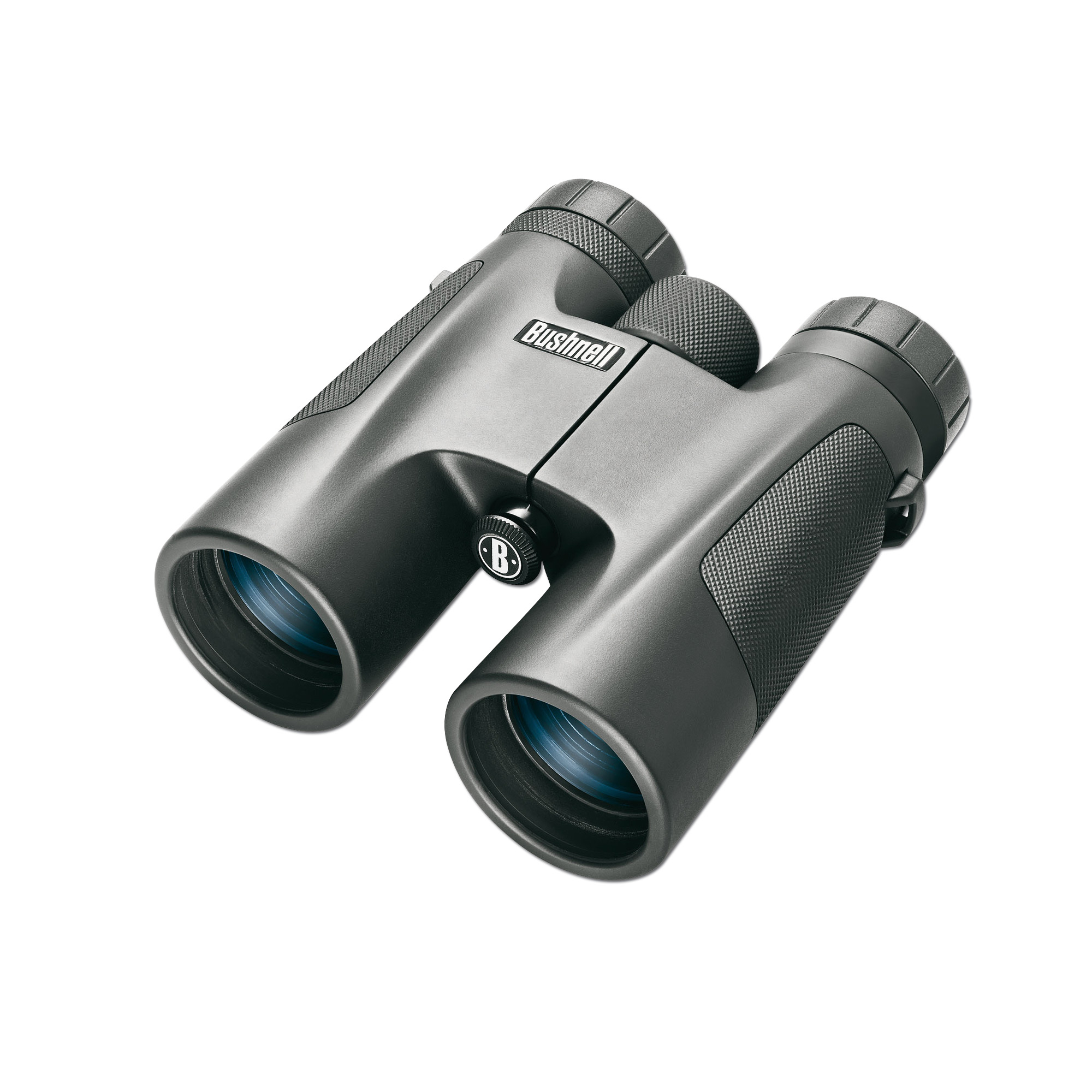 Binocolo Bushnell Powerview 8x42
