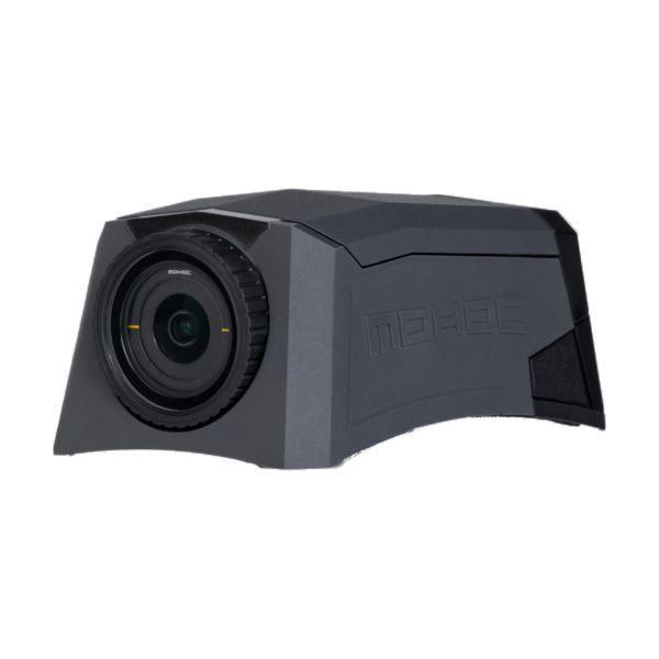 Action camera Elite Ops, marca MOHOC