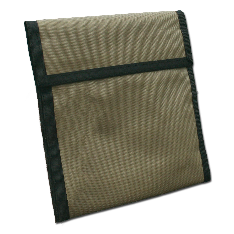 Kit di sopravvivenza BCB Go Pack in pratica tasca