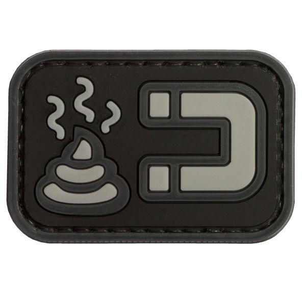 Patch 3D TAP ShitMagnet swat